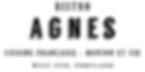 Agnes_logo.png
