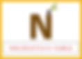 main+logo.png