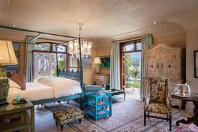 La Residence in Franschhoek Valley3.jpg