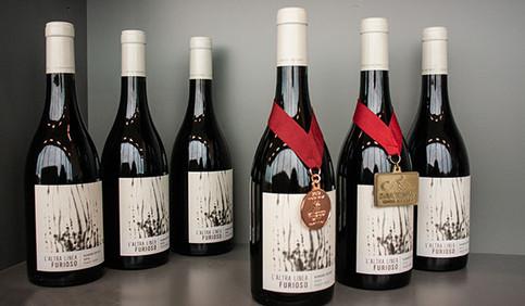 wine-club-mimic.jpg