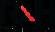 rh-logo@2x.png