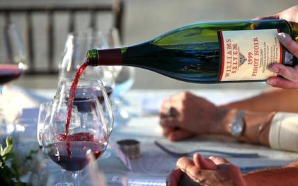Williams Selyem wine pour copy.jpg