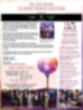 NewsletterFall2018Screen.jpg