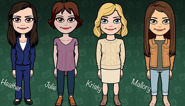 ringtoss-characters.jpg