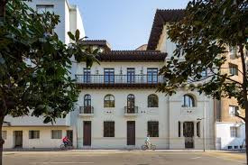 Altiplanico Bellas Artes.jpg