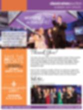 CWA_Newsletter_Aug2017.jpg