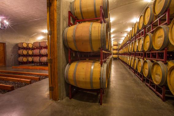 Barrel Room.jpg