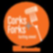 Corks and Forks Logo_trans.png