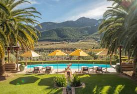 La Residence in Franschhoek Valley.jpg