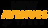 Updated NAFY logo.png