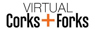 2020_CorksandForks_Logo-hor_fin.png