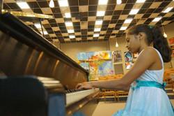 Training Musicianship