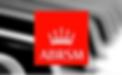 Bellevue Music Academy | ABRSM