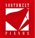 Northwest Pianos
