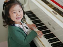 Find Joy in Music