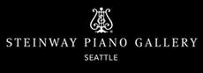 Steinway Seattle