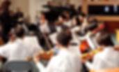 Bellevue Music Academy | Ensemble Classes