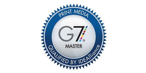 G7 logo Hire.jpg