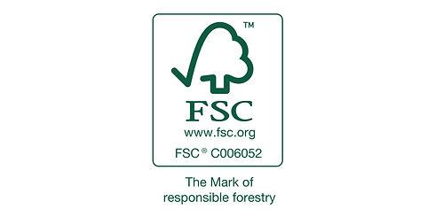 FSC logo Hire.jpg