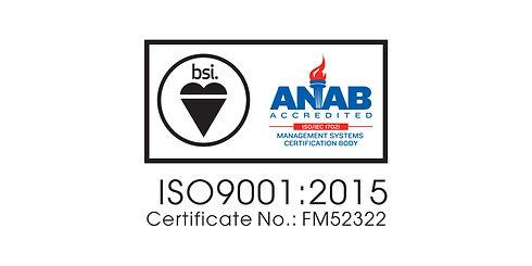 ISO9001 logo Hire.jpg