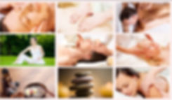 massage-banner_edited.jpg