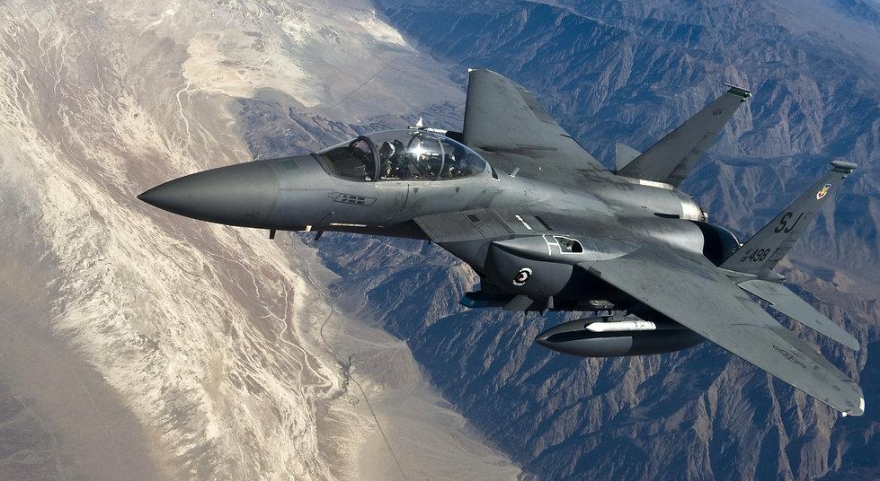 air-force-aircraft-airplane-76964.jpg