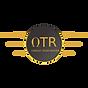 Logo_OTR.png