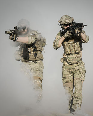 action-army-battle-163347.jpg