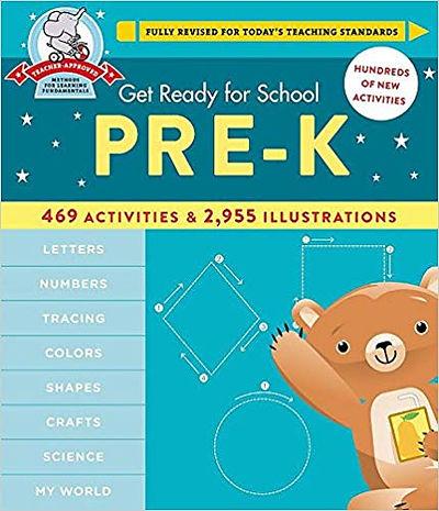 prekworkbook.jpg