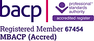 Accreditation logo 2020-08-28 13_26_33.p