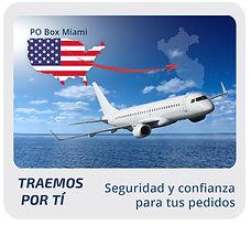 paso2-01-01-01-01.jpg