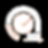 SGS-Service-Referencial-PE_web-terminale