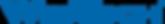 Westech_Logo.png