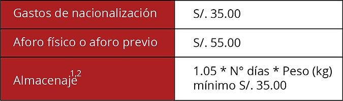 06-04-2019_Terminos_condiciones-03.jpg