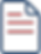 smp_icon_online-51.png