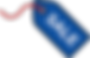 smp_icon_online-45.png