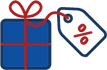 smp_icon_online-44.png