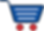 smp_icon_online-54.png