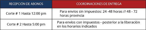 06-04-2019_Terminos_condiciones-01.jpg