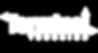 logo terminalsession.png