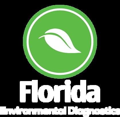 FED-Logo.png