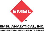 EMSL-Logo.png