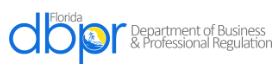DBPR Logo.png
