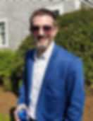 blue suit cropped.jpg