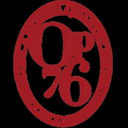 op76.png