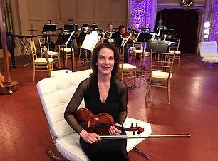 Jami Bale Violin.JPG