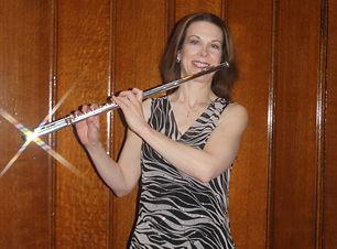 Jami Bale Flute.JPG