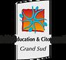logo-loisirs-education-et-citoyennete.pn