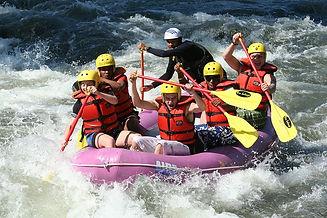 rafting-661716__480.jpg