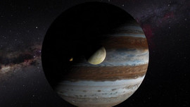 Space Series Jupiter V2.mp4